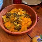 Ambrosia apples recipes