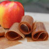 Ambrosia apples - make candy leather
