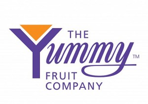 yummy-fruit-company