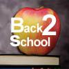 Ambrosia apples school snack