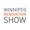 Renovation show
