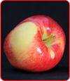 Ambrosia apples mistakes