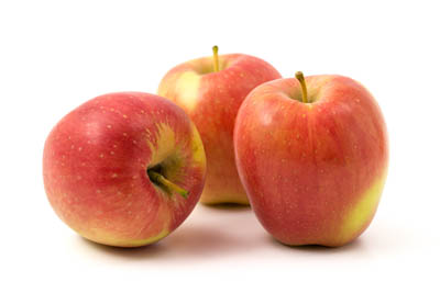 Ambrosia apples 3