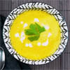Ambrosia apples soup recipe