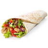 Ambrosia apples wrap