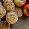 Ambrosia apples recipe