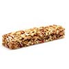 Ambrsia apples granola bar