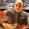 Chef Ferrer