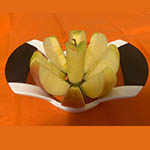 Ambrosia apples delicious