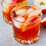Ambbrosia Apples